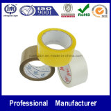 SGS en ISO9001 Certificate Custom BOPP Packing Tape