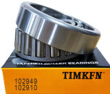 Rolante rolante por grosso 102949/102910 Inch Single Taper Roller Bearing