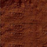 [إيرون وإكسيد] [لر110] أحمر لأنّ بناء وقراميد, وقراميد