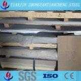 Gerolltes Aluminiumblatt/Platte 5052 5083