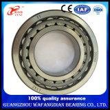 Rodamiento de rodillos de la alta calidad de la marca de fábrica del fabricante SKF de China 30208 30209 33010