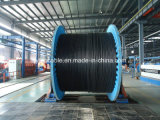 PVC Power Cable Professional Manufacturer and Supplier