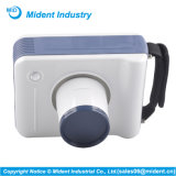 Unidad de radiografía dental portable sin hilos con Ce
