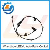 Auto sensor do ABS do sensor para Hyundai 956702c000