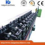 Крен изготовления Китая формируя машину для производственной линии решетки t