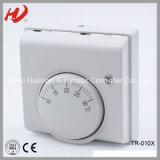 Центральный регулятор температуры кондиционирования воздуха (TR-010X)