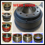 自動Parts Gunite 3600A Brake Drum