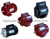 48frame Carbonatorポンプモーター(1/4HP-2HP) Proconポンプモーター