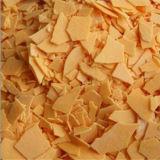 Bonne qualité assurée par le constructeur de la Chine, sodium Sulphide/Na2s