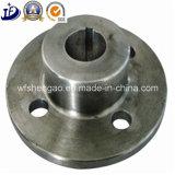 Кузница Custom/OEM горячее/выкованная/вковка часть нержавеющей сталью