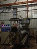 Verbundkunststoffabfälle , Recycling -Maschine ( SJ- C)