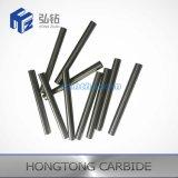 Bom carboneto de tungstênio Rod da resistência de desgaste