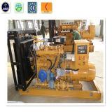 230V/400V de Generator van de Stroom van het Aardgas met de Motor van Cummins