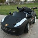 Première vente et véhicule électrique populaire de bicyclette pour des enfants