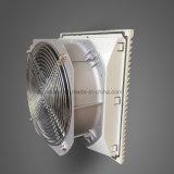 Ventilateur d'aérage industriel à fort débit de ventilateur (FJK6626DM)
