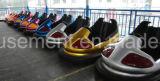 Véhicule de butoir classique de véhicules de butoir de Skynet de jeu d'enfants électriques de parc d'attractions