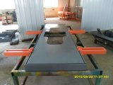 Frame Machine Chassis Liner Carro Collision Repair Frame Machine