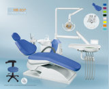 Kavo 유형 치과 의자 치과용 장비를 위한 2016 좋은 가격