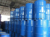 Sodio Hydrosulfite/sodio Hydrosulphite 85% 88% 90% della materia prima della tessile