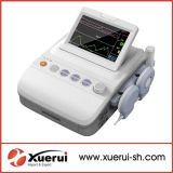 Patient fetal Monitor con el CE Approved