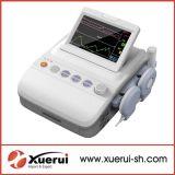 O monitor paciente Fetal com CE aprovou