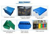 1300*1300 كبير حجم مصنع بيع بالجملة رخيصة تخزين بلاستيك من