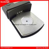 Mini équilibre de précision Pocket professionnel d'échelle de bijou de Digitals 5g/0.01g neuf
