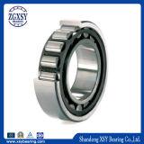 Timken 5707 zylinderförmige Rad-Peilung