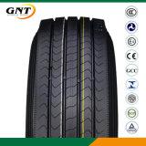 13-16 '' pulgada EU-Estándar todo el neumático de coche radial de la polimerización en cadena de la estación 185/60r15