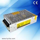 Driver dell'interno costante di caso LED della maglia dell'alimentazione elettrica di tensione 24V/12V 60W LED 170-250VAC Auminum per il modulo della striscia