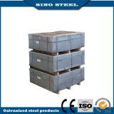 Weißblech SPHC-SPCC Herr-Material für die Öl-Dosen-Herstellung