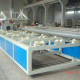 Macchina completamente automatica di Belling della conduttura del PVC Sgk-250/macchina espandentesi
