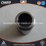 Con sigillato/senza del cuscinetto ad aghi anello interno (NK17/16, NK17/20, NK18/16, NK18/20, NK19/16)