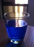 Het bestaande Huidige Beste Verkopende Glaswerk kb-Hn0539 van de Kop van het Glas