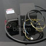 лазер Module лазерного диода 532nm 150MW Green