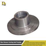 OEMの高品質の延性がある鉄によってプリコートされる砂型で作ること
