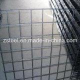 Rete metallica saldata dell'acciaio inossidabile /Screen con lo SGS del Ce