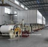 De Machine van het Document van de Specialiteit van de hoge snelheid (het Document Aramind van /Filter/Tobacco /Decorative)
