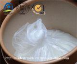 ボディービルのDrostanoloneのプロピオン酸塩/Masteronのプロピオン酸塩