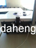 الإلتصاق آلة موزع لمبة LED مصباح (QPD-300)