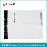 Ane Express LDPE Poly Mailing Bag