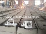 Cuscinetto del blocchetto di cuscino delle unità del cuscinetto dell'inserto Ucp212