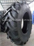 Radial Agrícola Neumáticos 11.2r24 12.4r24