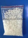 EMS Grilamid Tr55 естественное с превосходный устойчивостью на растрескивание усилия для оптики