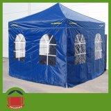 مال برهان يطوي حزب خيمة مع ألومنيوم إطار لأنّ عمليّة بيع