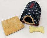 Canil acessório do gato do cão dos produtos do animal de estimação direto da fábrica