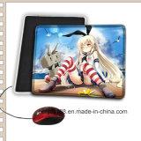 Таможня Mousepad качества большого цвета и хорошей текстуры изумительный