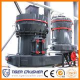 Raymond Mill / Molino / Grinder Mill (3R, 4R, 5R, 6R)