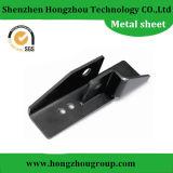 Peças da fabricação de metal da folha do preço da fábrica com serviços feitos sob encomenda