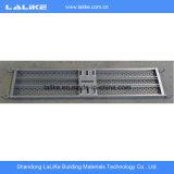 Планка ремонтины конструкции высокого качества Lalike